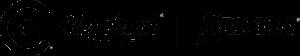cleveland_golf_srixon_logo