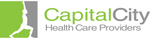 Capital-City-Health-Care-PDF-Logo