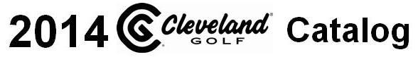 2014 Cleveland Catalog