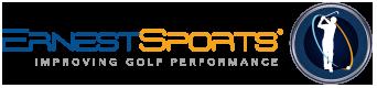 Ernest-Sports_ES12_Logo