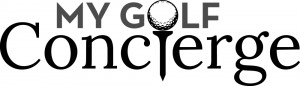 My_Golf_Concierge_Logo.medium.300dpi]