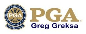 PGA-PRO_Letters_Greg-Greksa