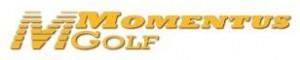 TRAINING-AIDS_LOGO_Momentus-Golf-Landing-Page-Banner