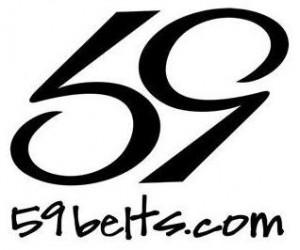 Belts-59_LOGO2