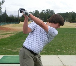 Chris-Cox_Top-of-Swing