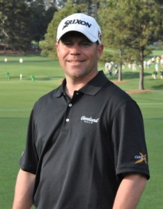 GG-HEAD_Augusta-2013_GG-Srixon-hat-Cleveland-shirt_FACE-Shot