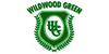 logos-online_offers_list-WildwoodGreenLogo