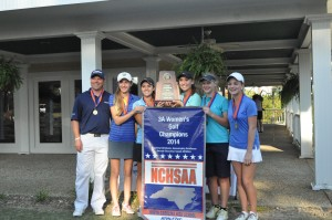 Grexagolf_State-Champions-01