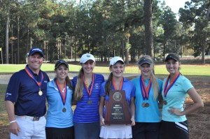 Grexagolf_State-Champions-02