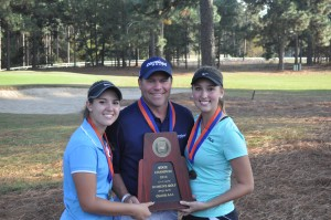 Grexagolf_State-Champions-03
