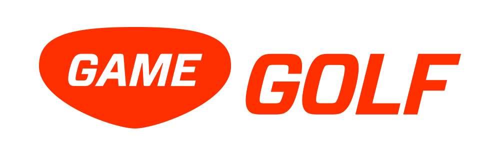 logos_Orange Whip