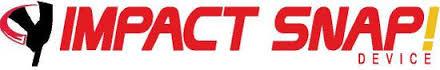 logos_Impact Snap